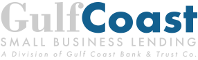 Gulf Coast SBA